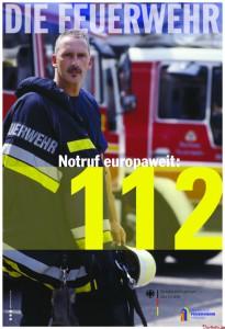 Euro Notruf 112