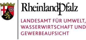 LUWG-RLP-Logo